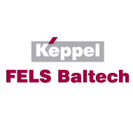 Keppel FELS Baltech Ltd